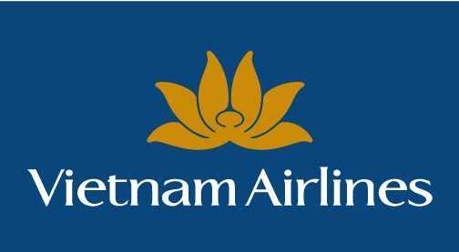 Vietnam Airlines thay đổi thời gian mở, đóng quầy làm thủ tục và đóng cửa ra máy bay